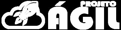 Projeto Ágil